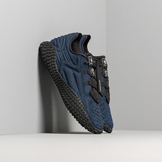 adidas x Craig Green Kontuur I Conavy Conavy Conavy   Footshop