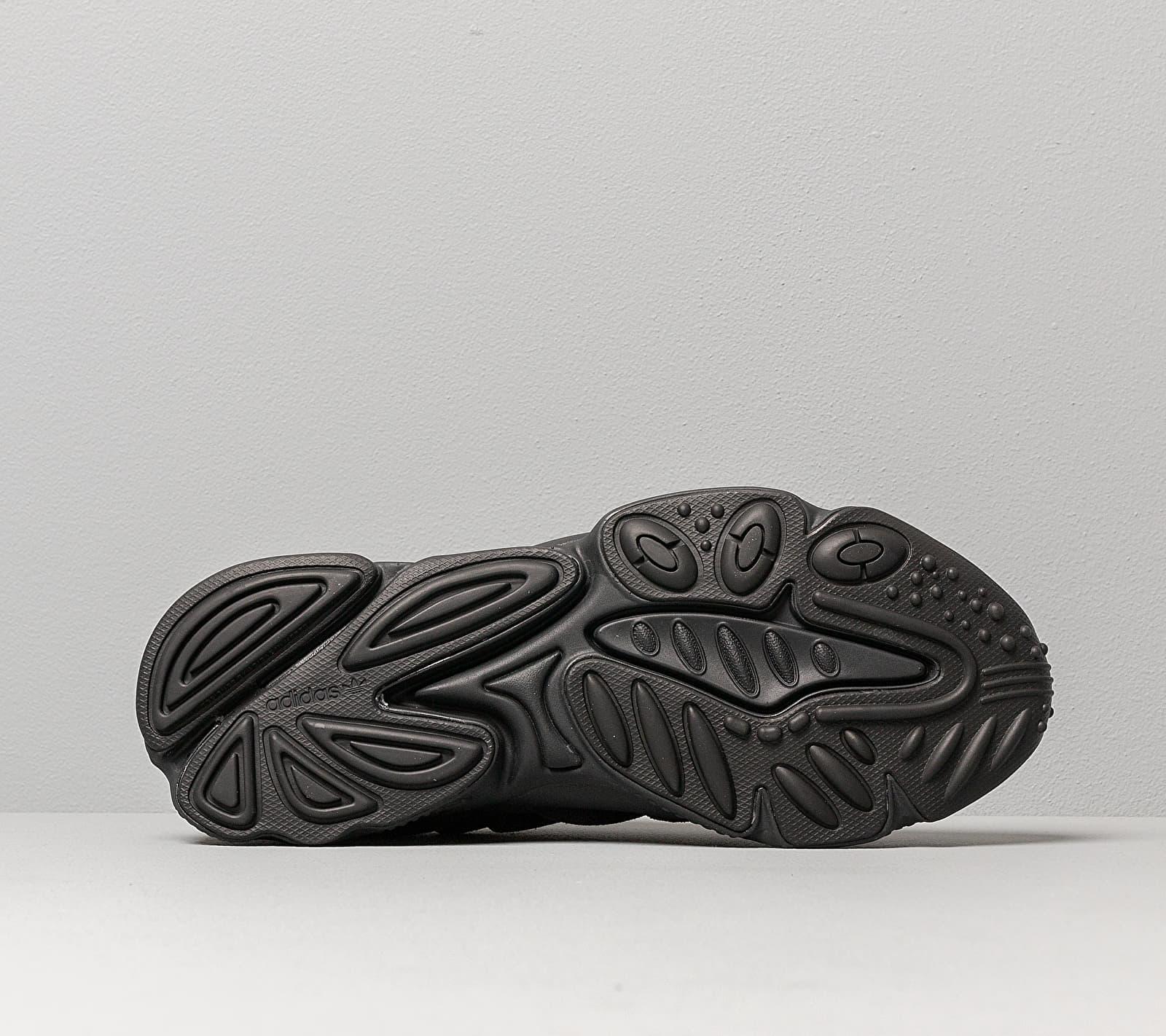 adidas x Craig Green Kontuur II Core Black/ Core Black/ Core Black
