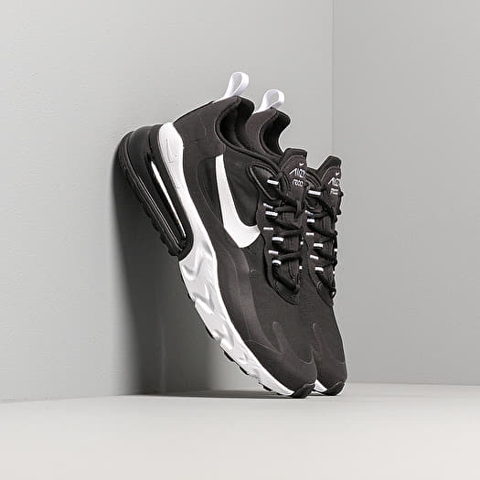 air max 270 react mens white