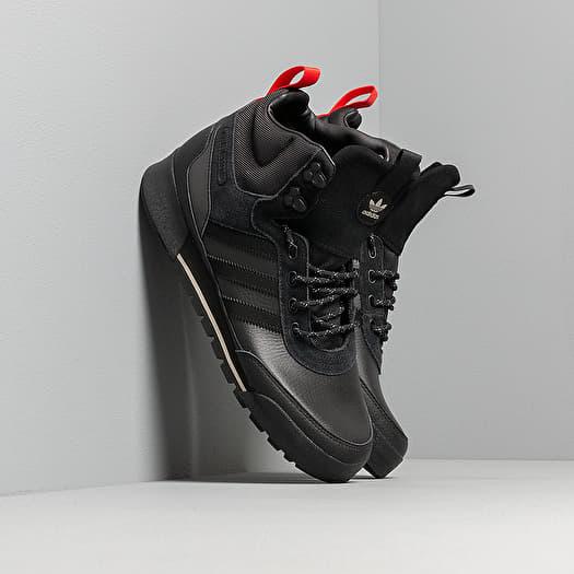 scarpe adidas uomo invernali