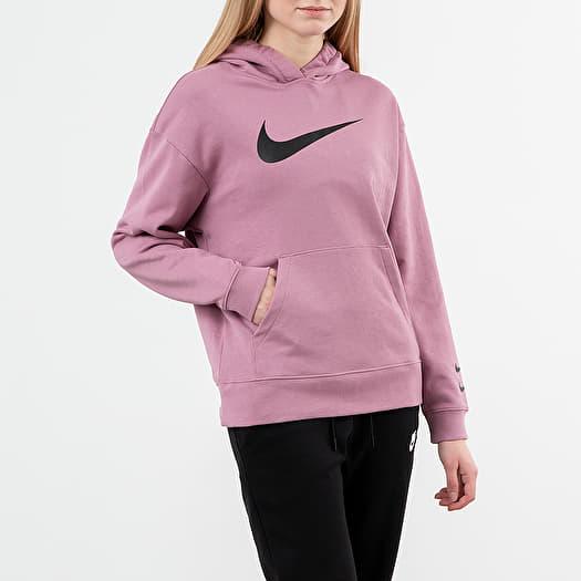 Sweatshirts Nike Sportswear Swoosh Ft