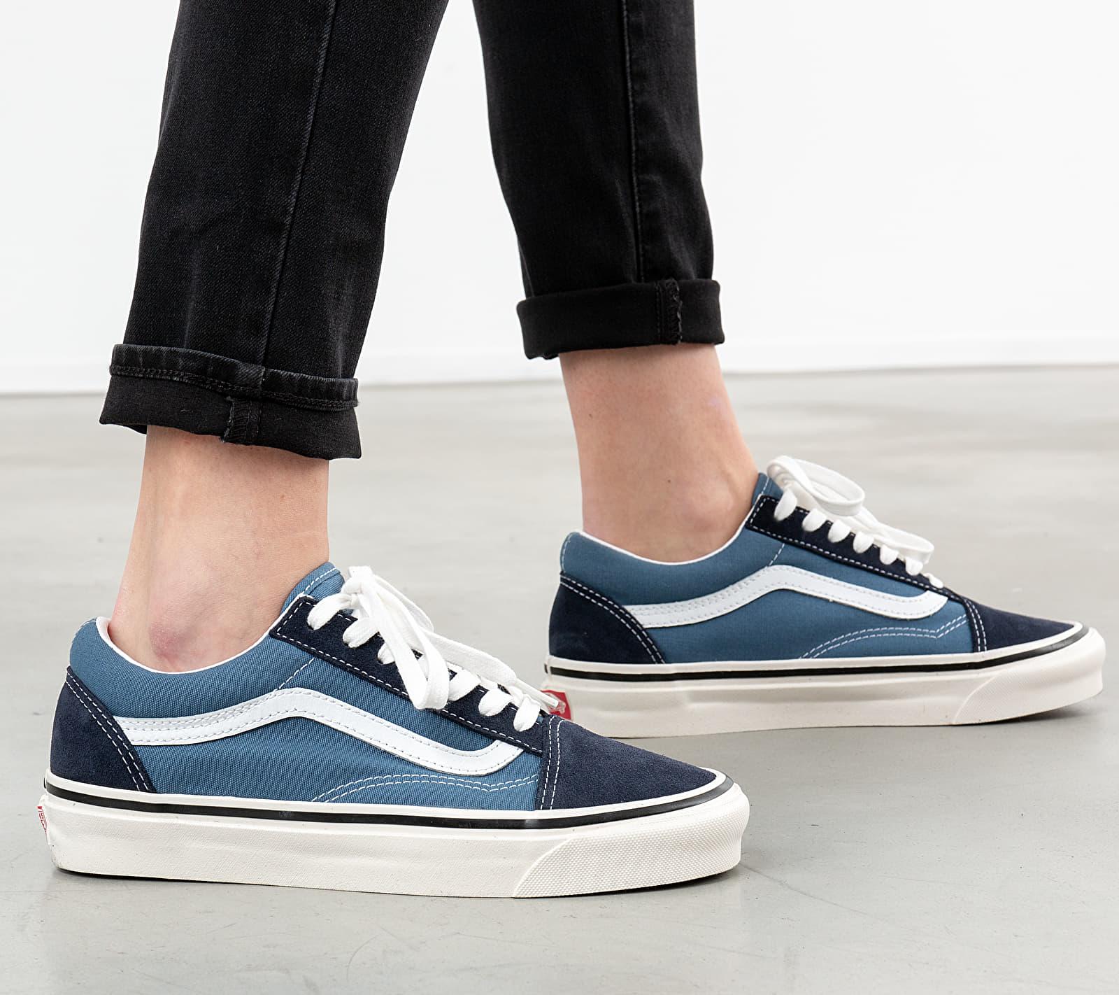Levi's® High Waisted Skinny Jeans Shady Acres/ Black