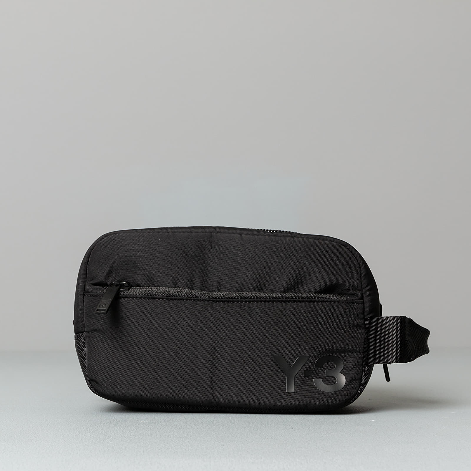 Bags and backpacks Y-3 Necessaire Kit Black