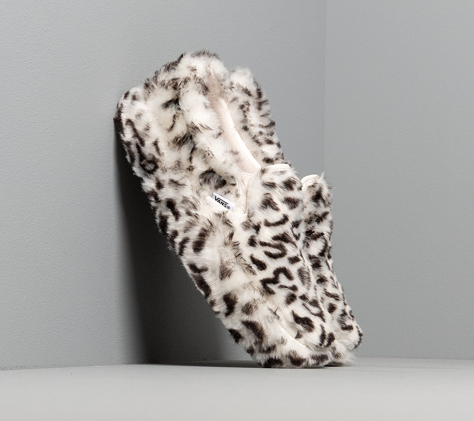 Vans x Sandy Liang Classic Slip-On Paws/ True White EUR 34.5
