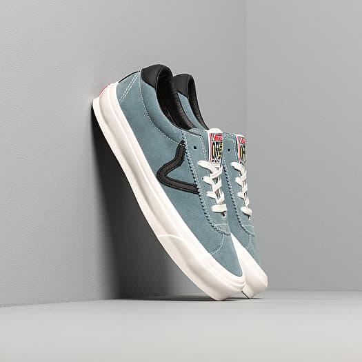 Men's shoes Vans OG Epoch LX (Suede