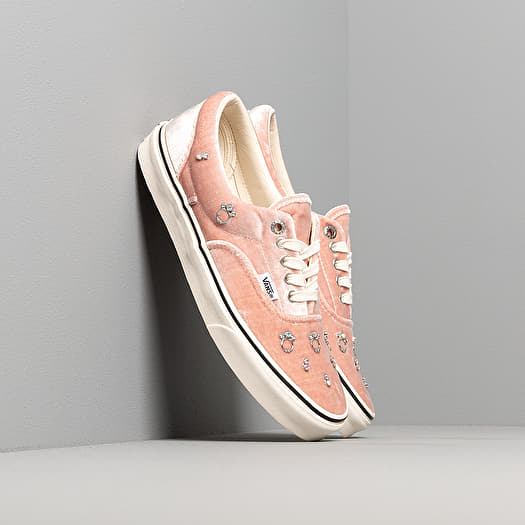 Vans x Sandy Liang EraOrchard True White