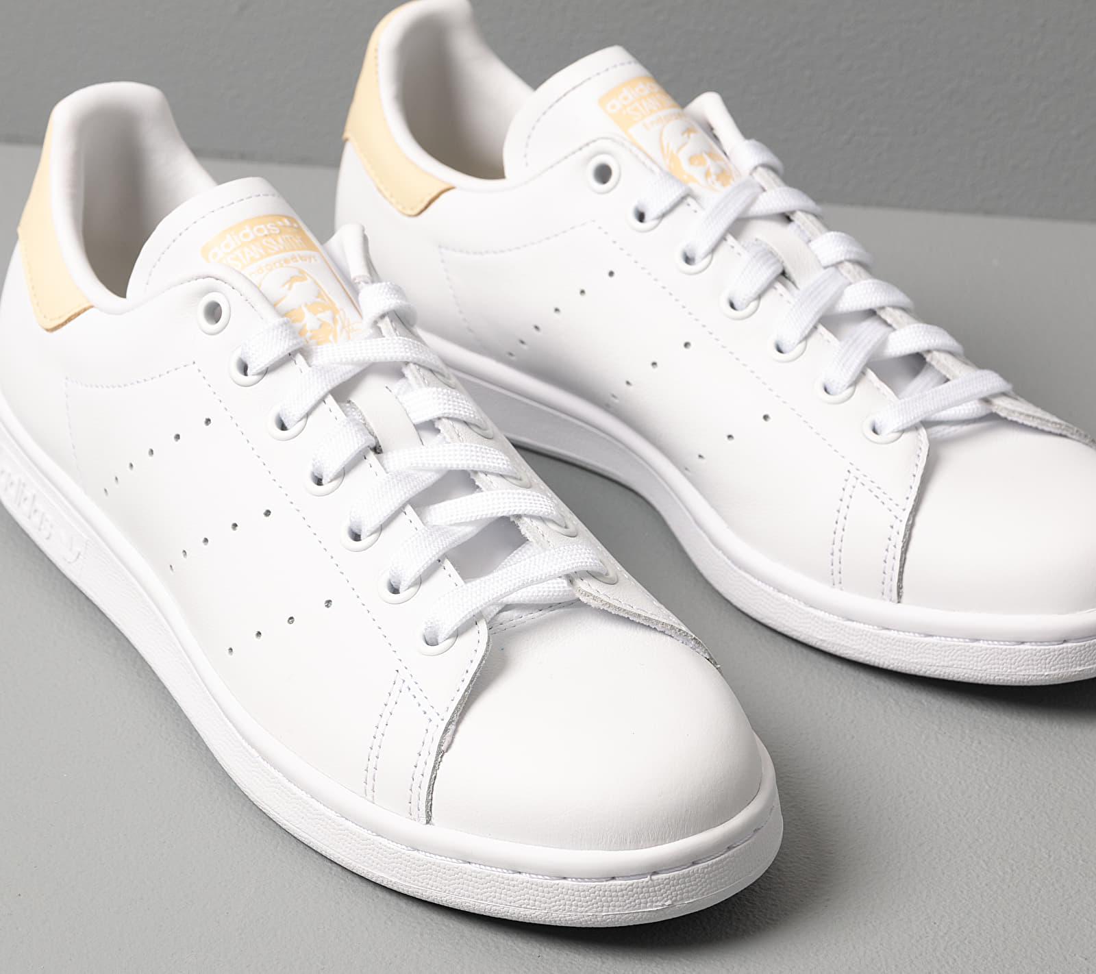 adidas stan smith ee5783