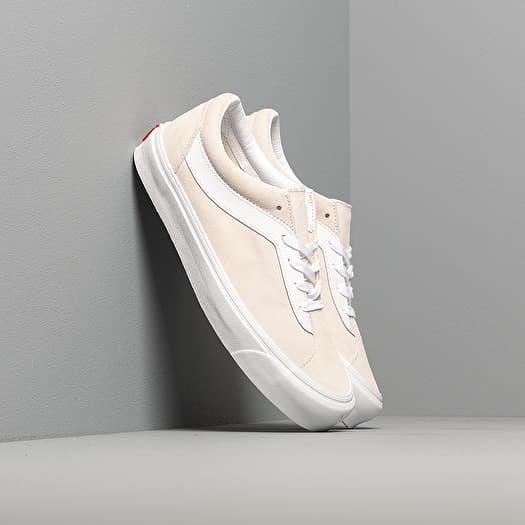 vans bold sneaker low