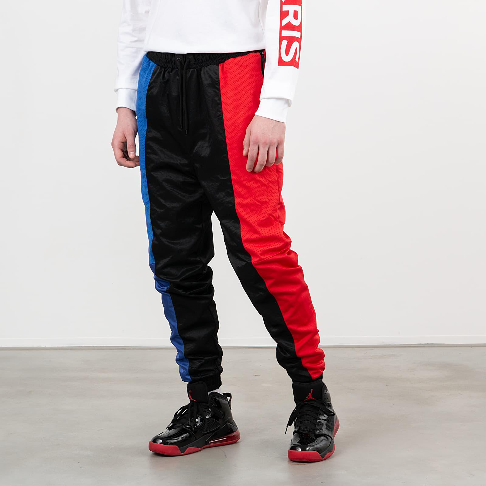 Pants and jeans Jordan Paris Saint