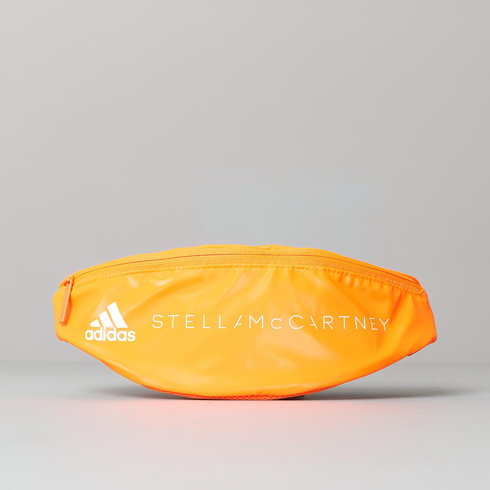 adidas x Stella McCartney Bumbag