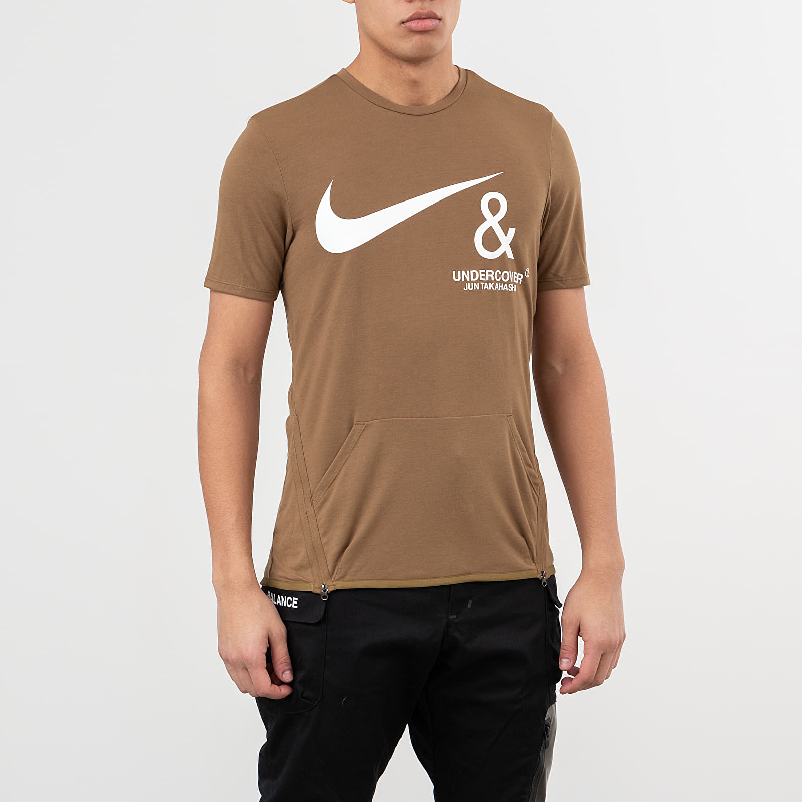 NikeLab x Undercover Tee