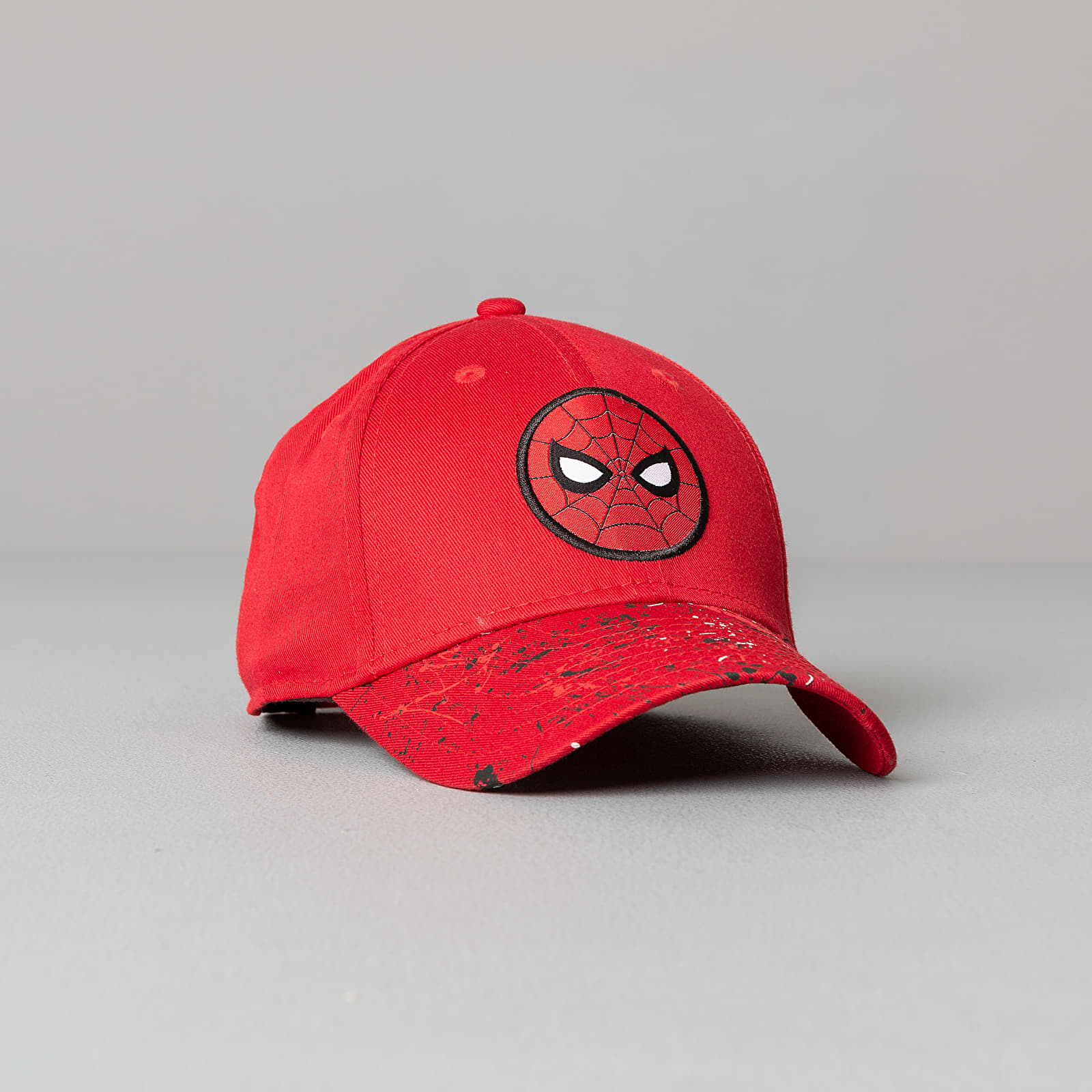 New Era 9Forty Spiderman Cap