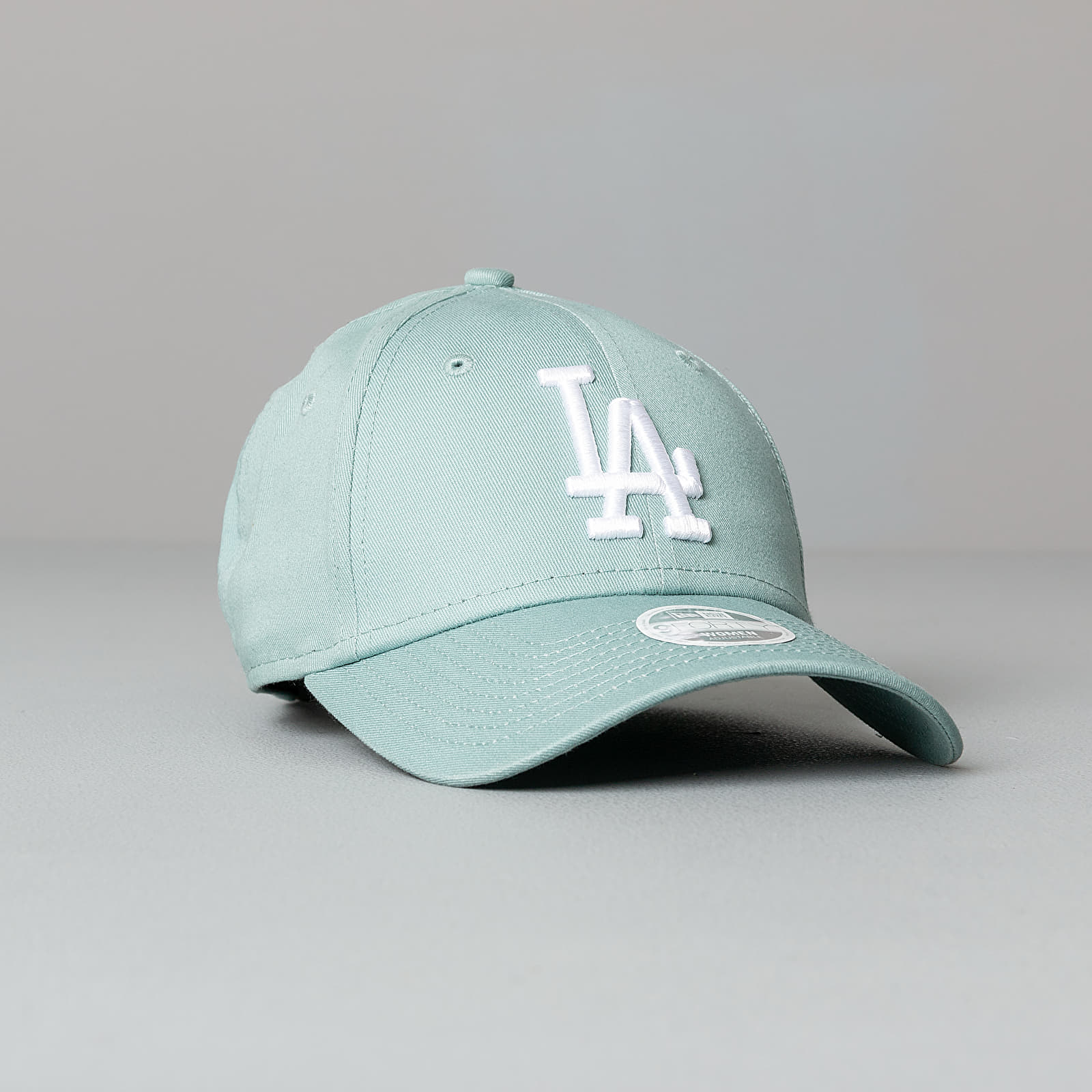 New Era9Forty MLB Essential Los Angeles Dodgers Women Cap