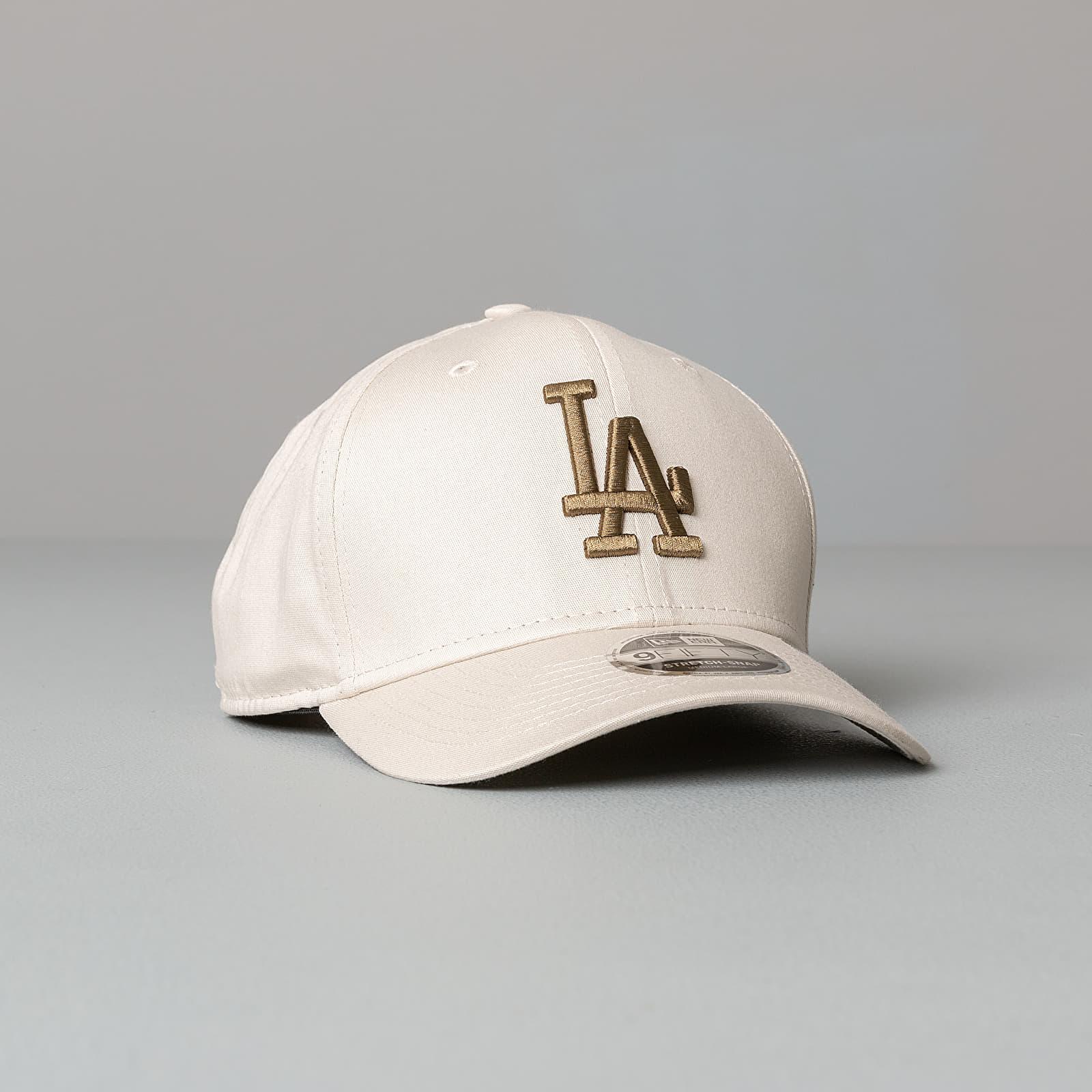 New Era 9Fifty MLB League Essential Stretch Los Angeles Dodgers Cap