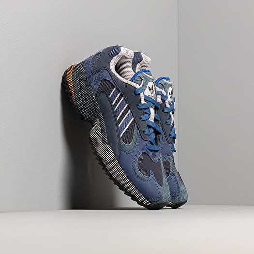 yung 1 adidas shoes