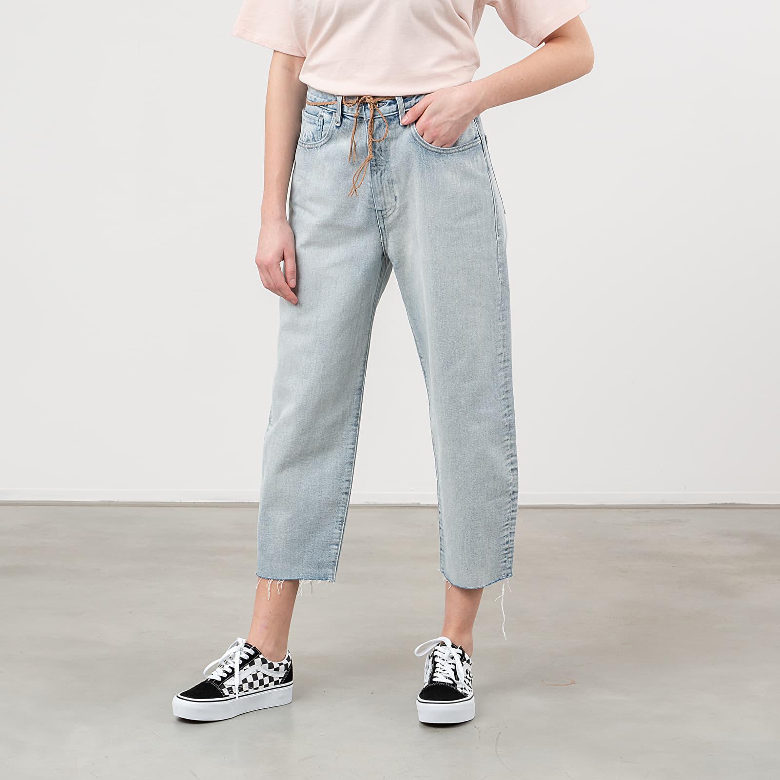 Pants and jeans Levi's® LMC Barel Jeans Crisp Sky