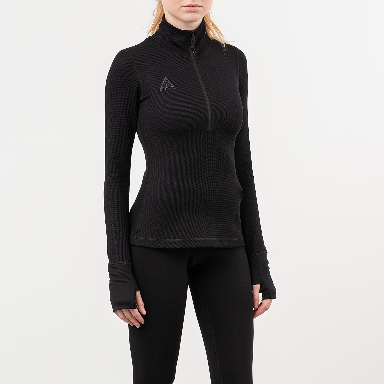 Nike NRG ACG Long Sleeve Thermal Top