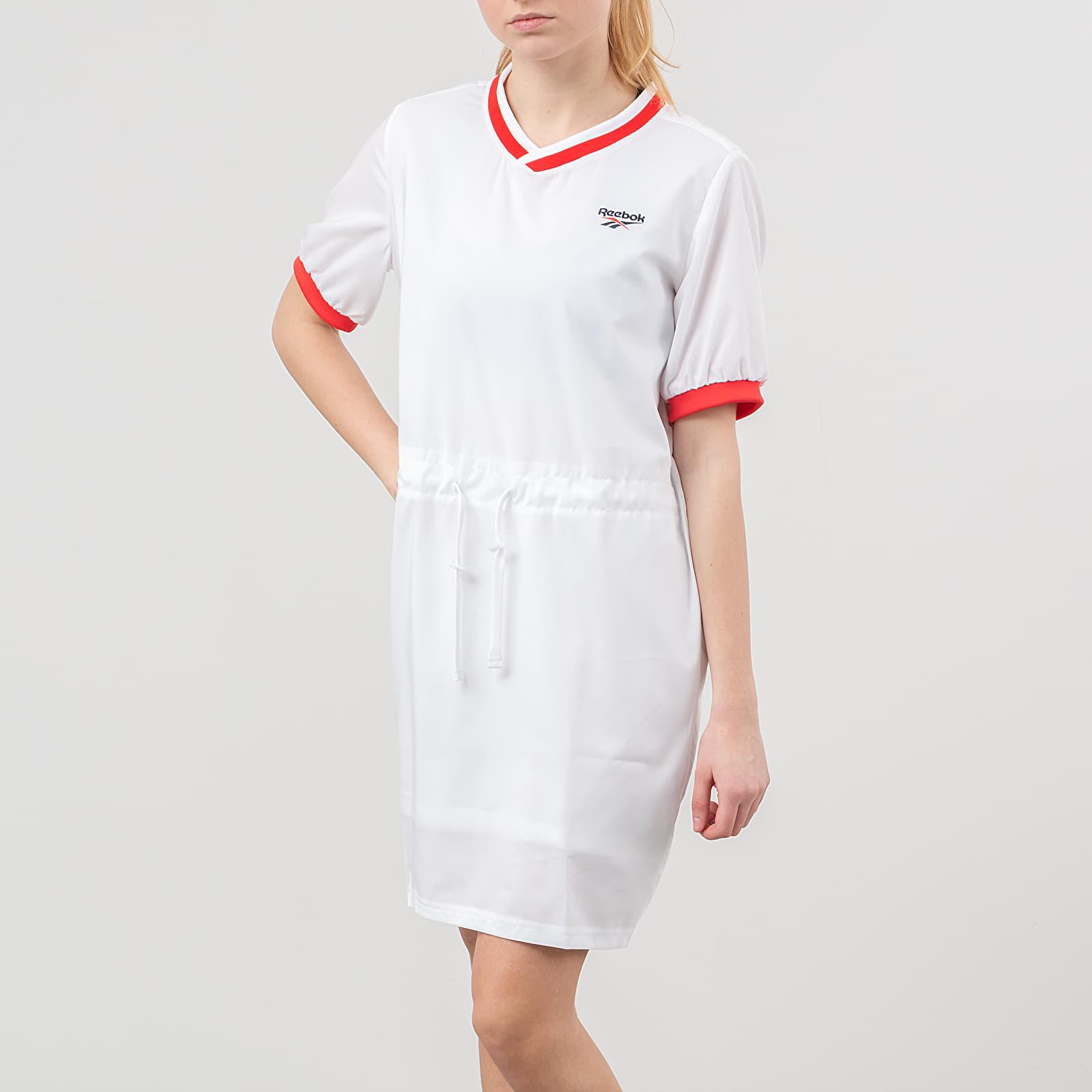 Reebok Classic Tennis Dress