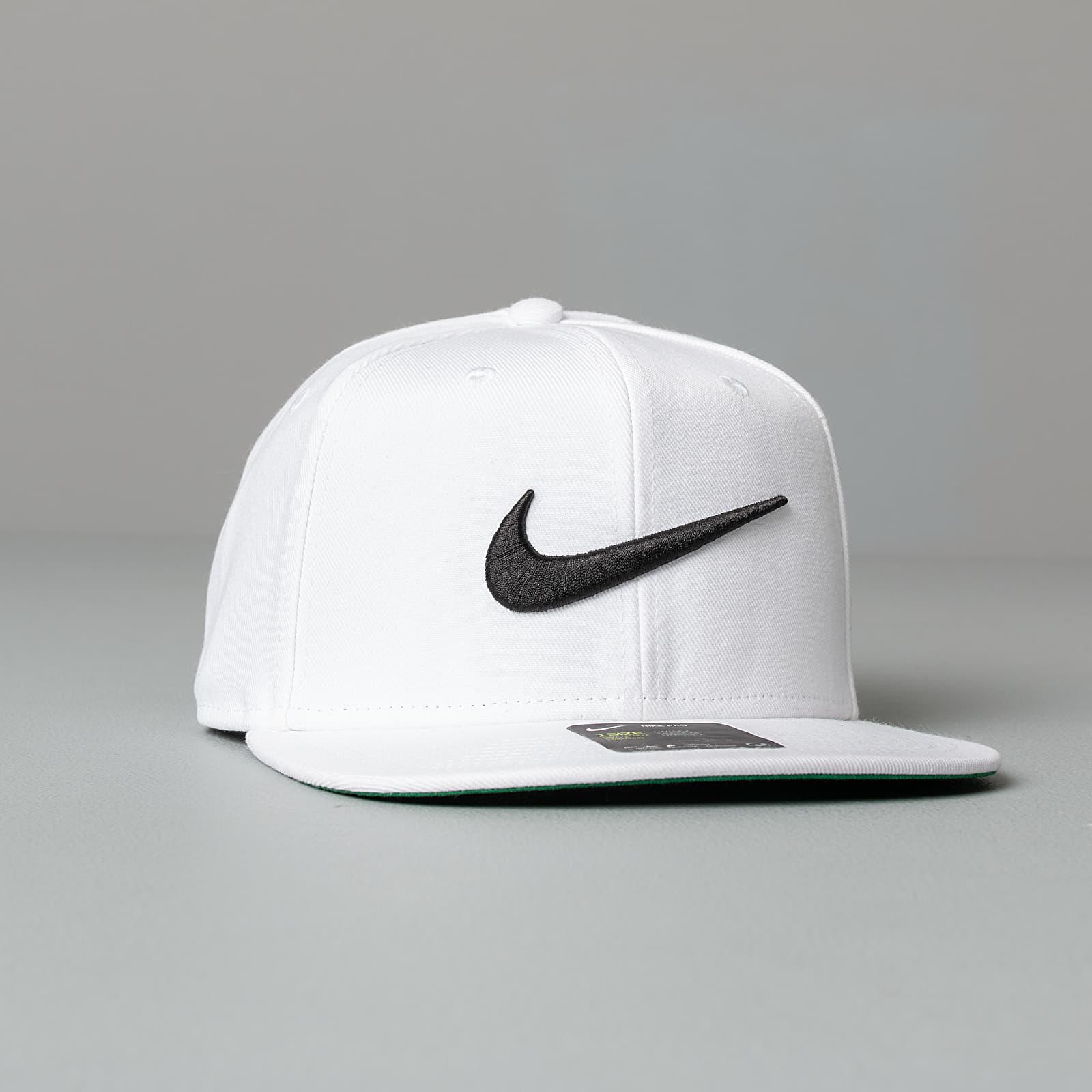 Nike Pro Classic Swoosh Cap