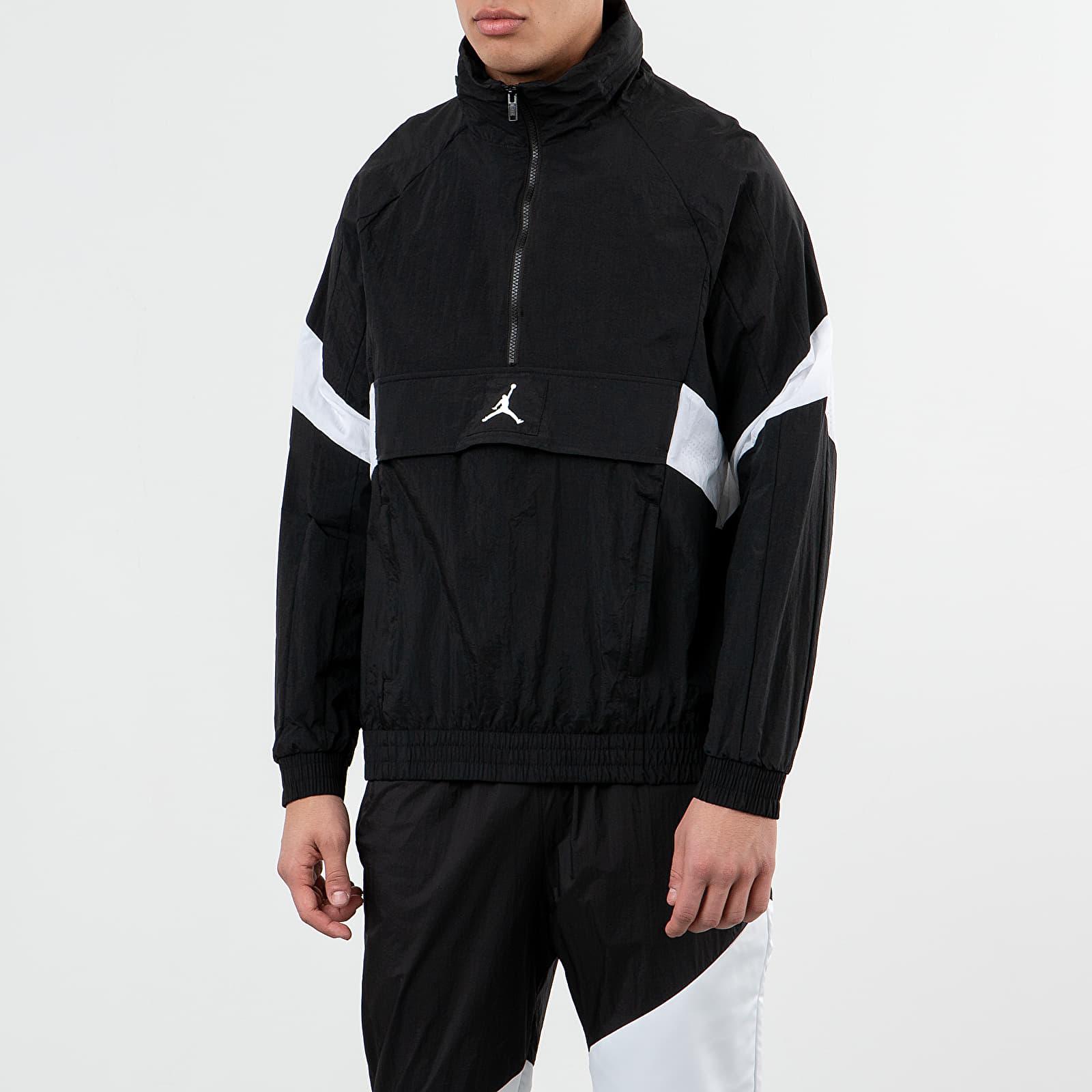 Jackets Jordan Wings Windwear Jacket