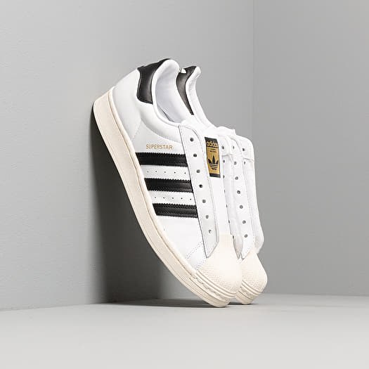 chaussures homme adidas super star