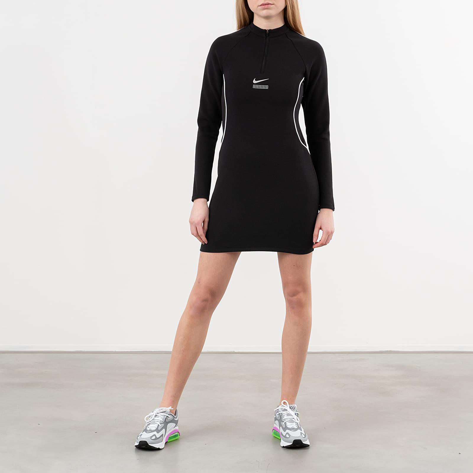 Nike Sportswear DNA Dress