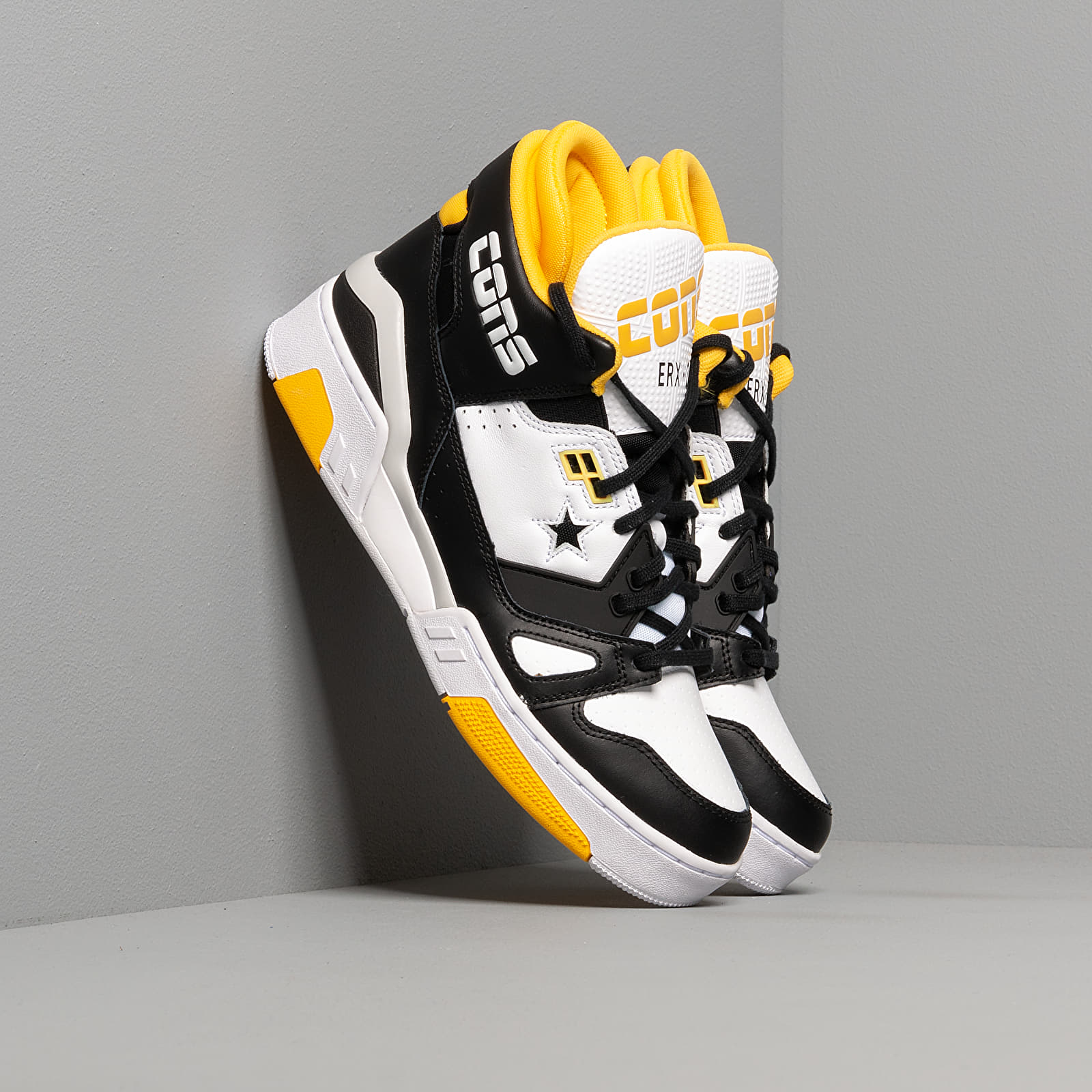 Converse ERX 260 | SneakerFiles
