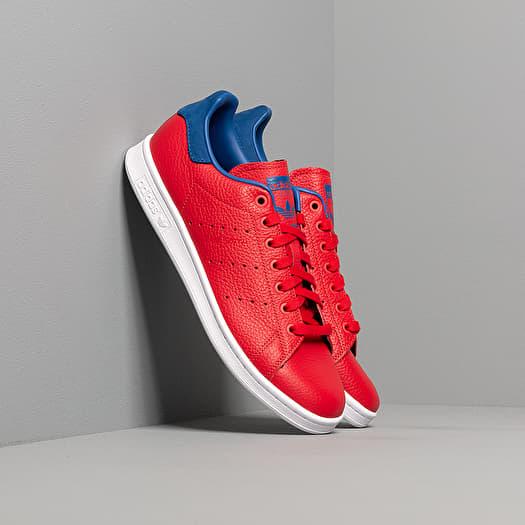 adidas stan smith 43