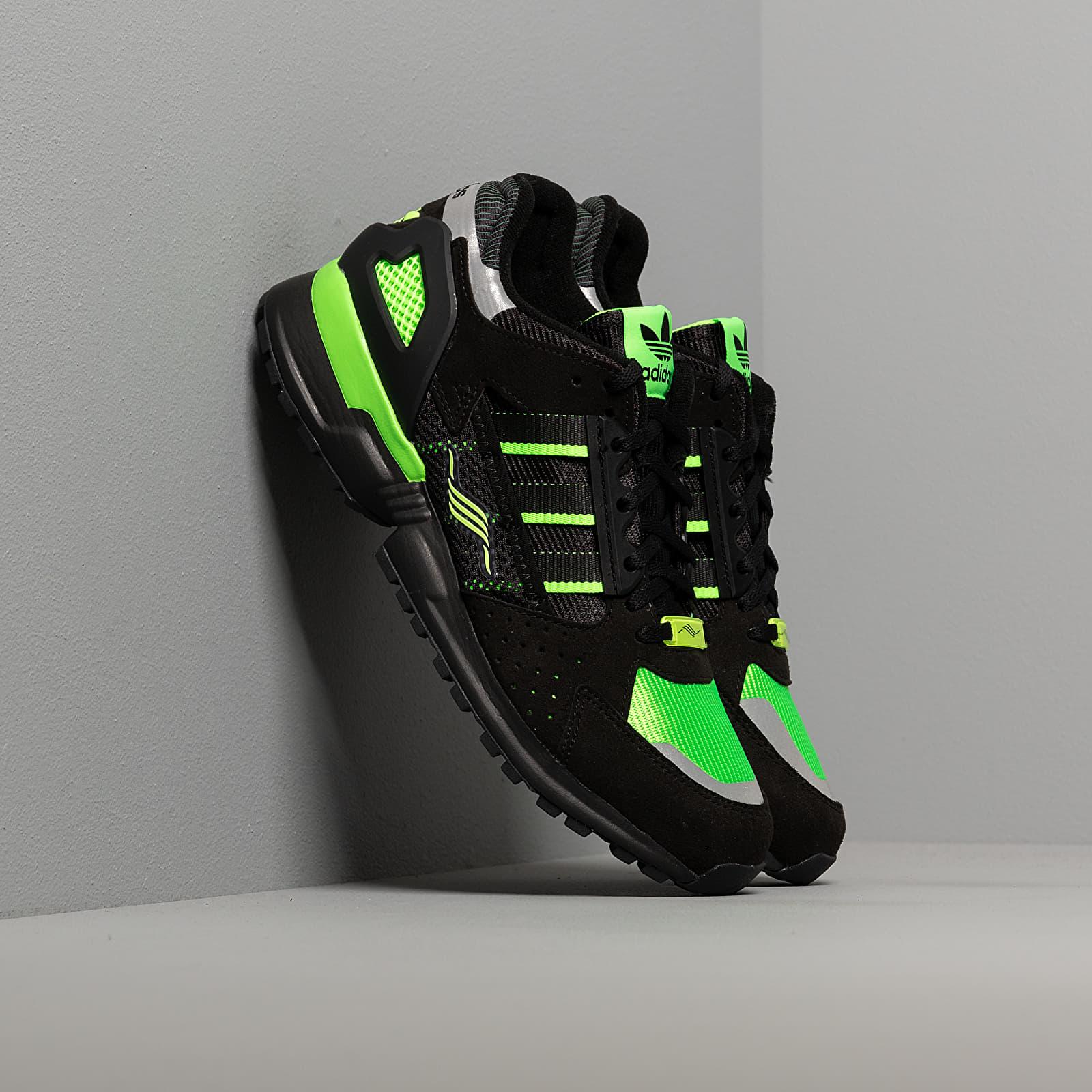 adidas ZX 10,000 C