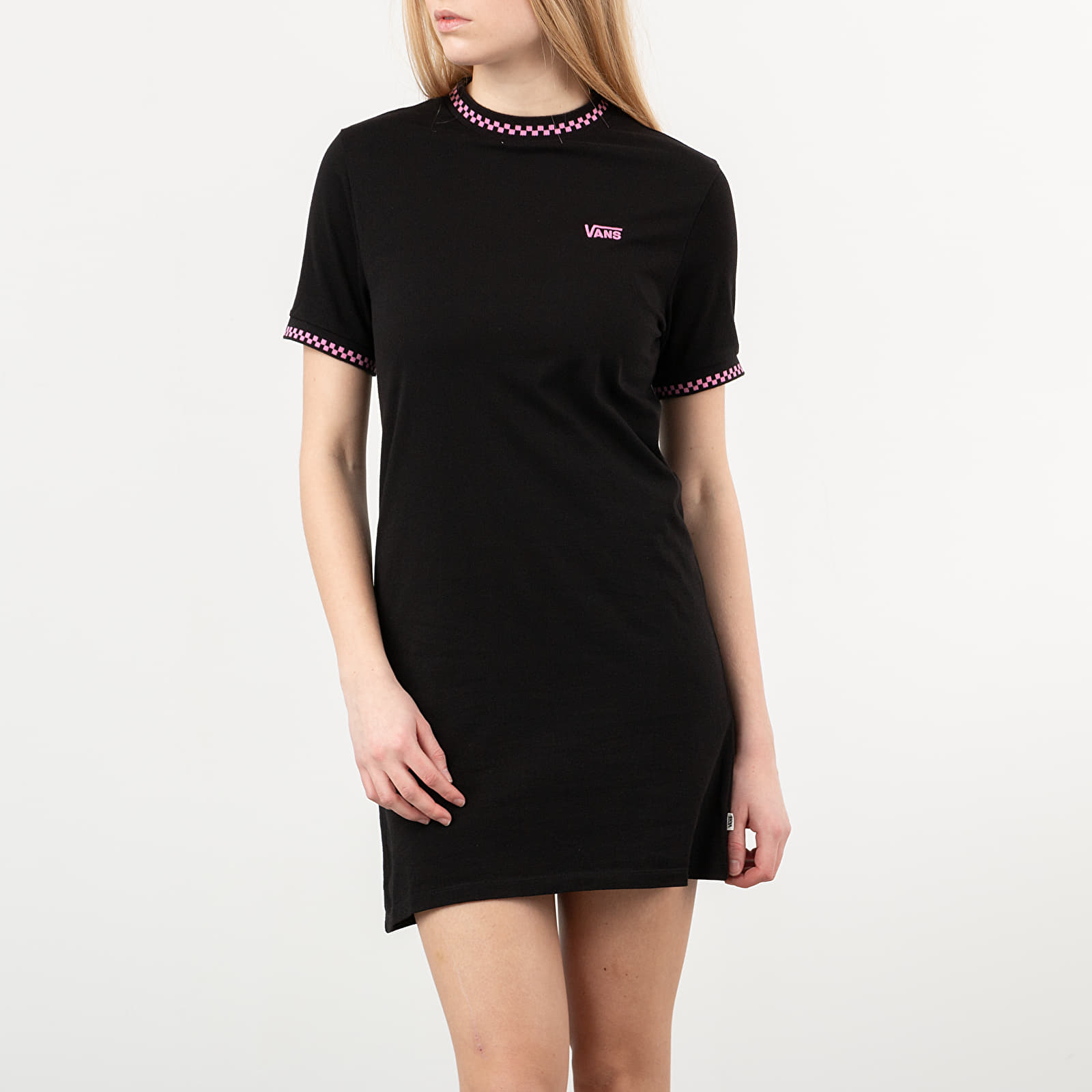 Vans All Stakes Dress