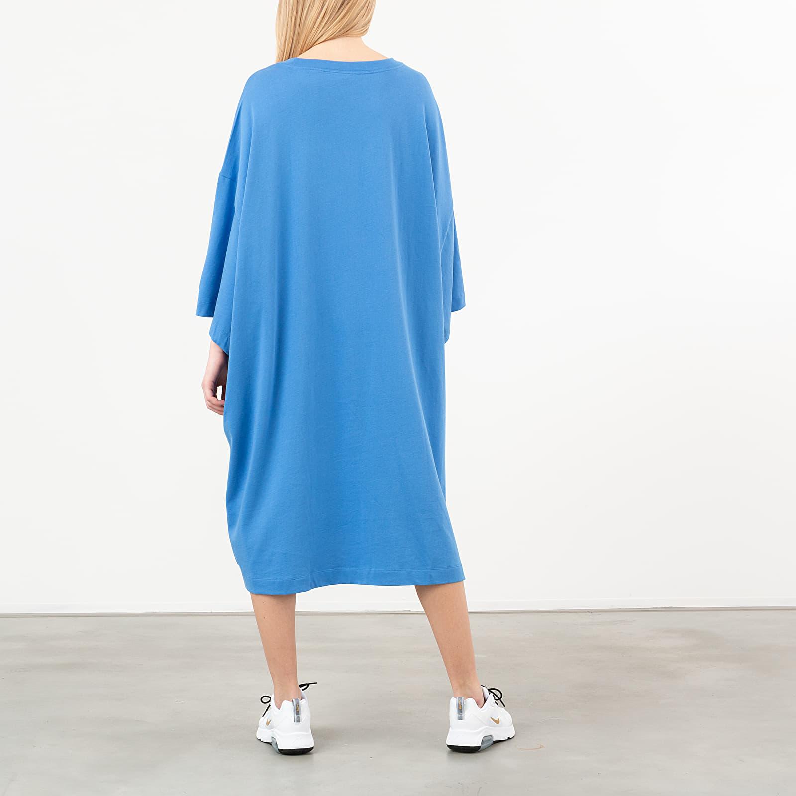 Nike Sportswear Oversized Dress