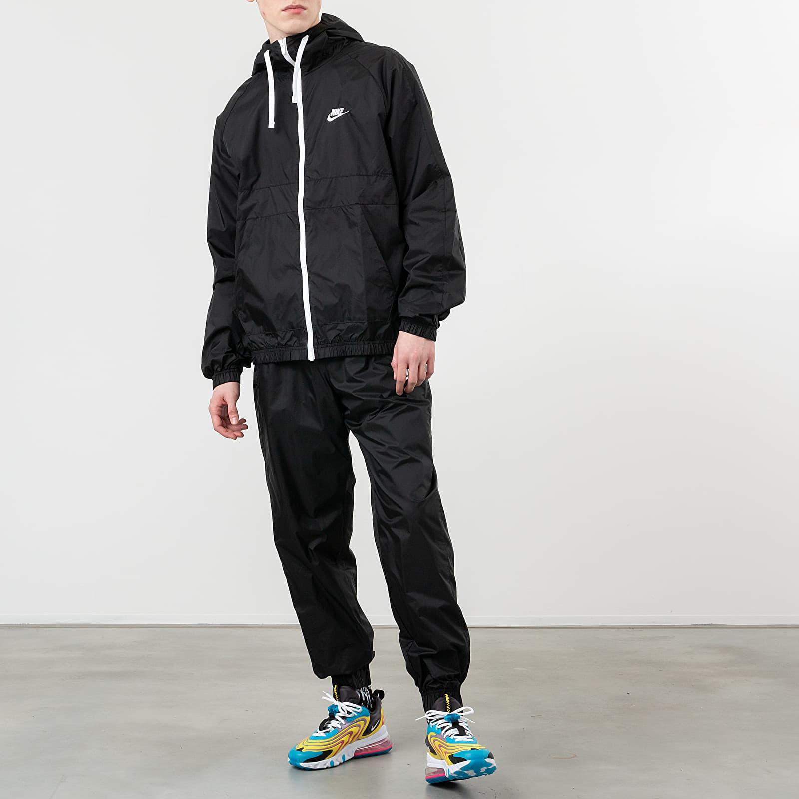 Nike Sportswear CE Woven Track Suit