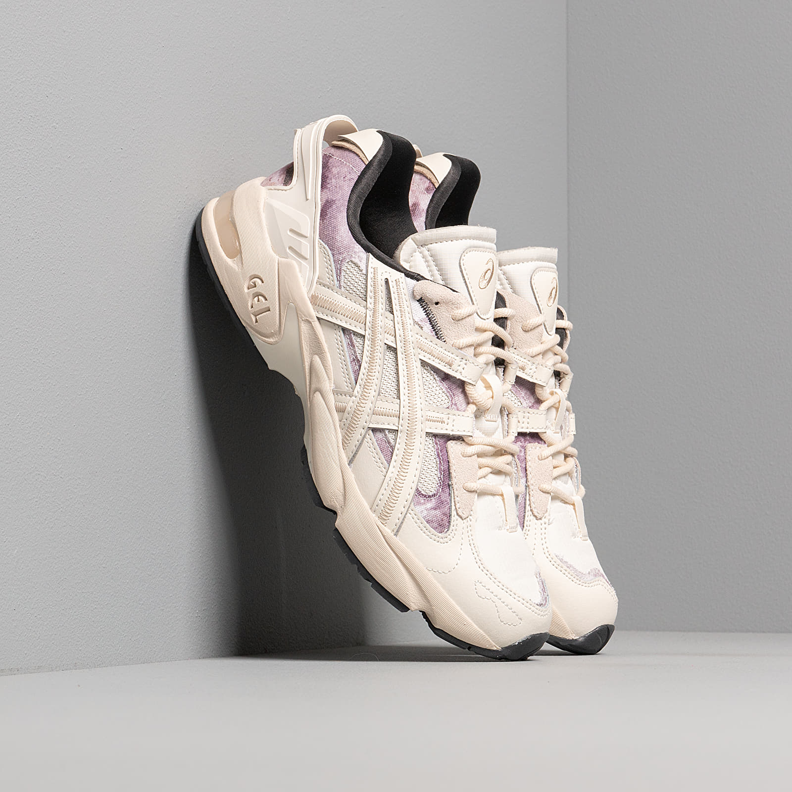 Asics x RE-CONSTRUCTION Gel-Kayano 5 RE