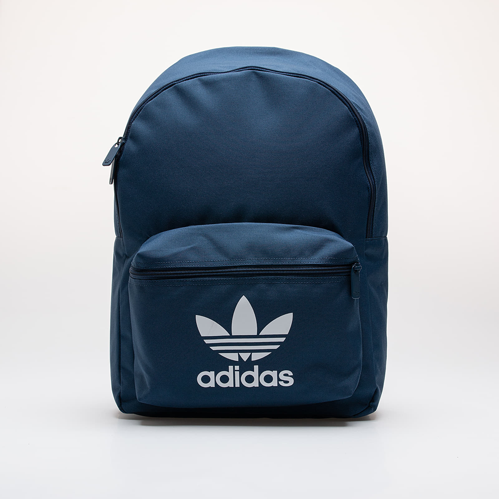 adidas Adicolor Class Backpack