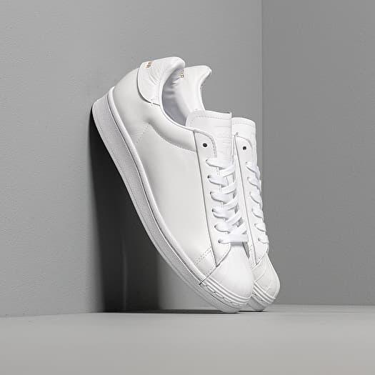 Women's shoes adidas Superstar Pure LT
