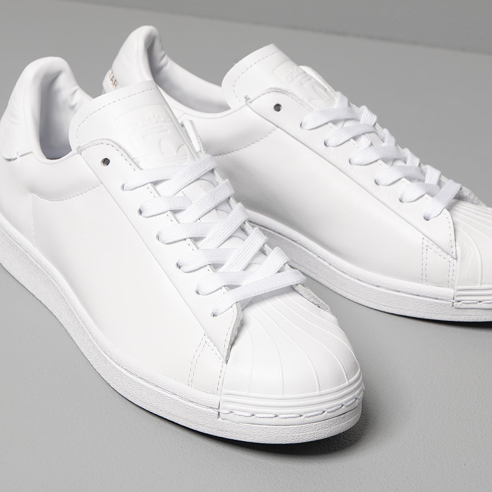 adidas Originals SUPERSTAR PURE LT W Cipők