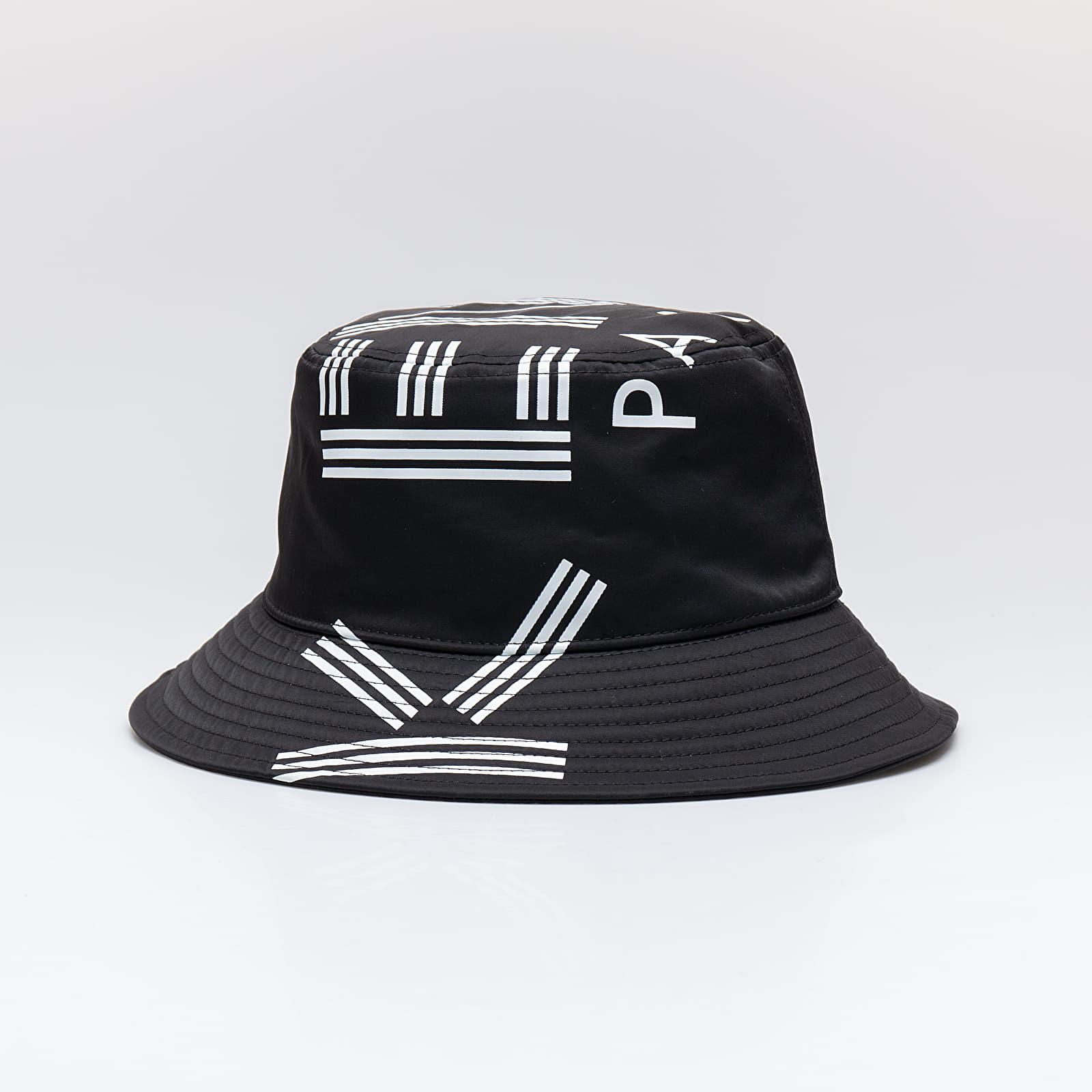 KENZO Bob Bucket Hat