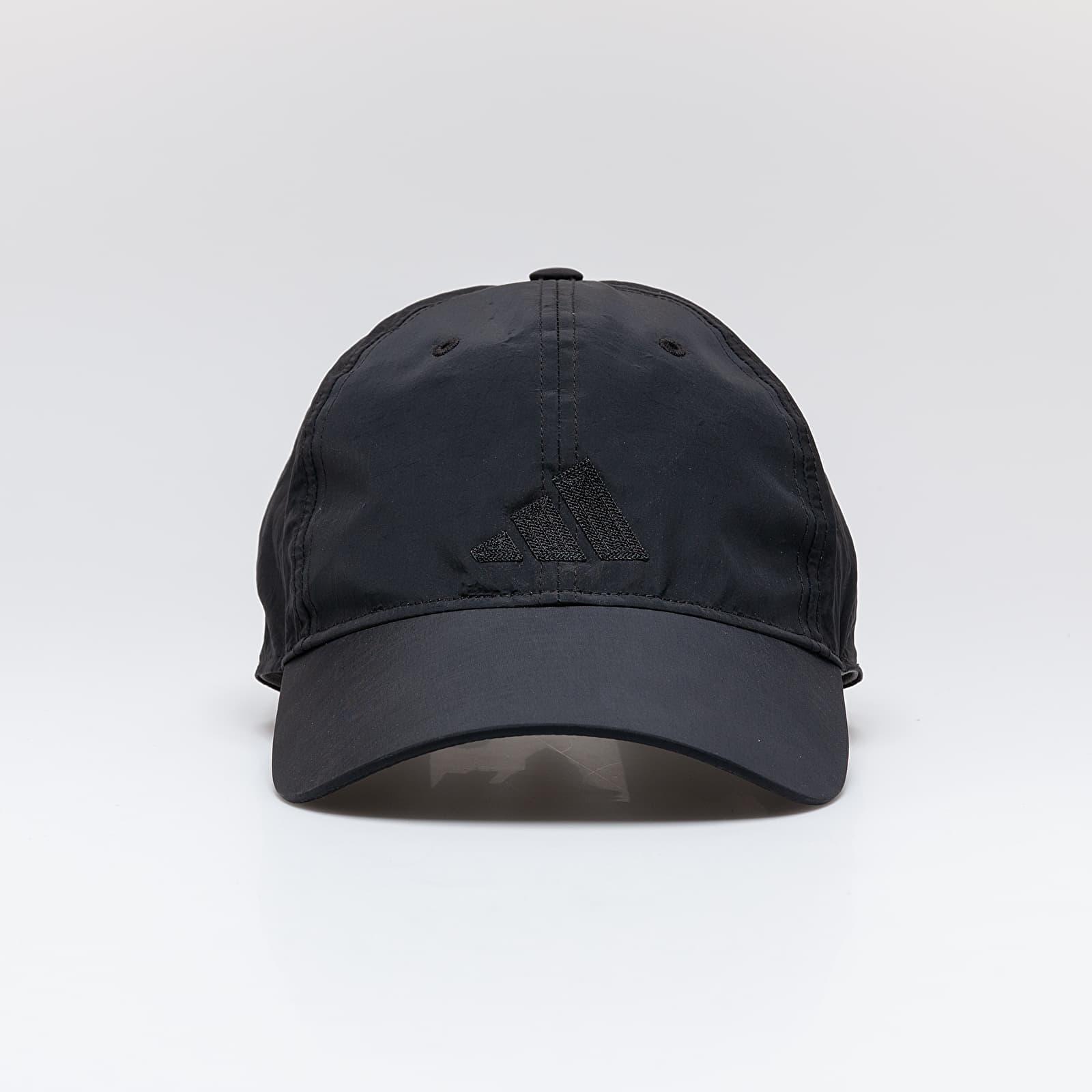 adidas Baseball Var Cap