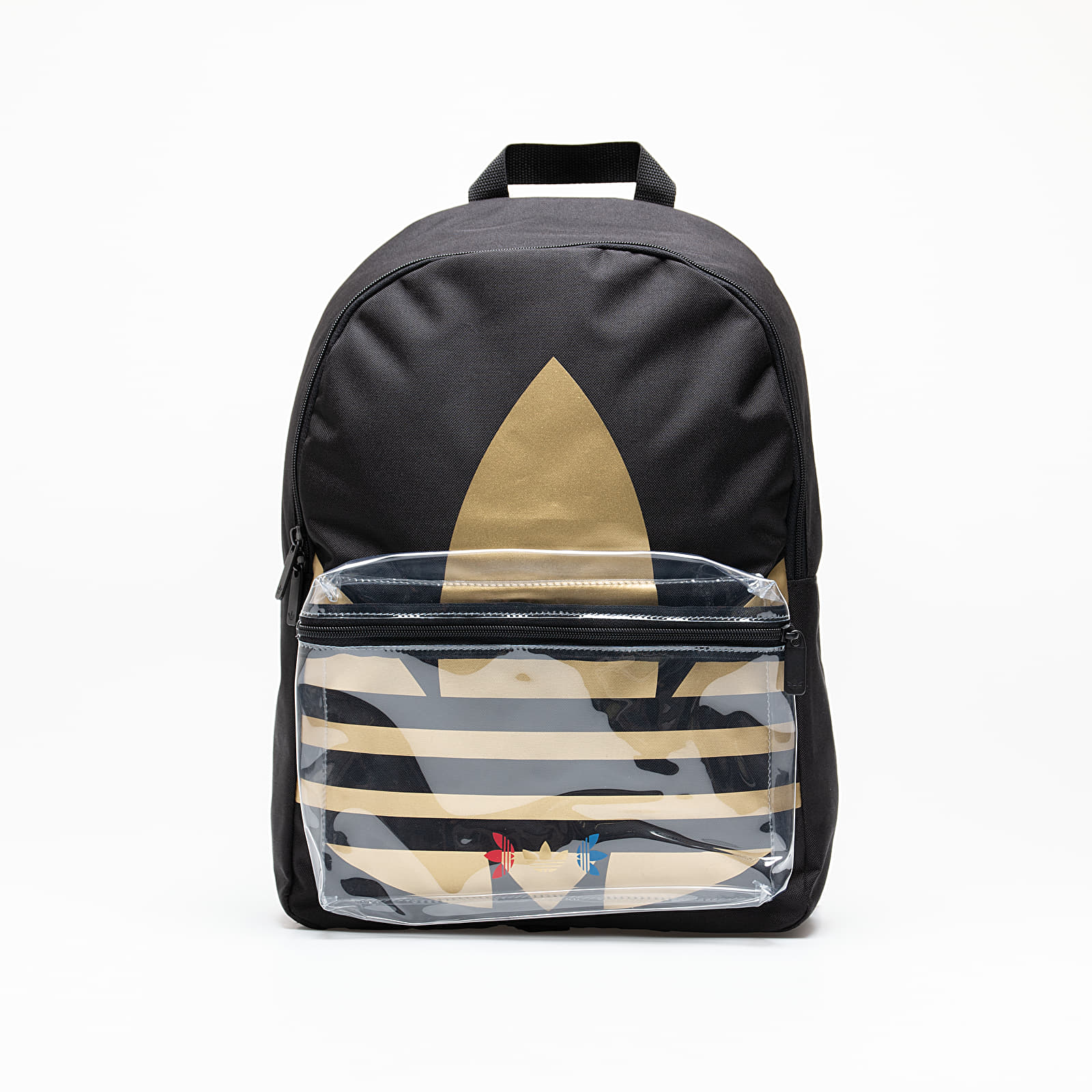 adidas Large Trefoil Backpack