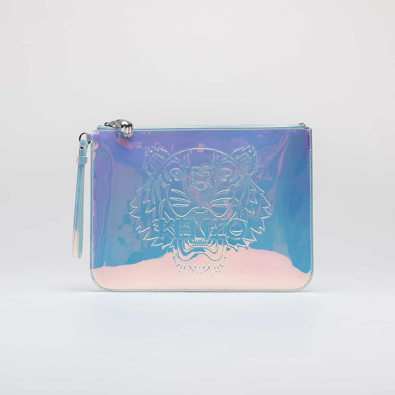 Bags and backpacks KENZO Large Pouch Multicolor