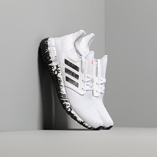 Damskie buty letnie i kapcie adidas Performance in size EUR