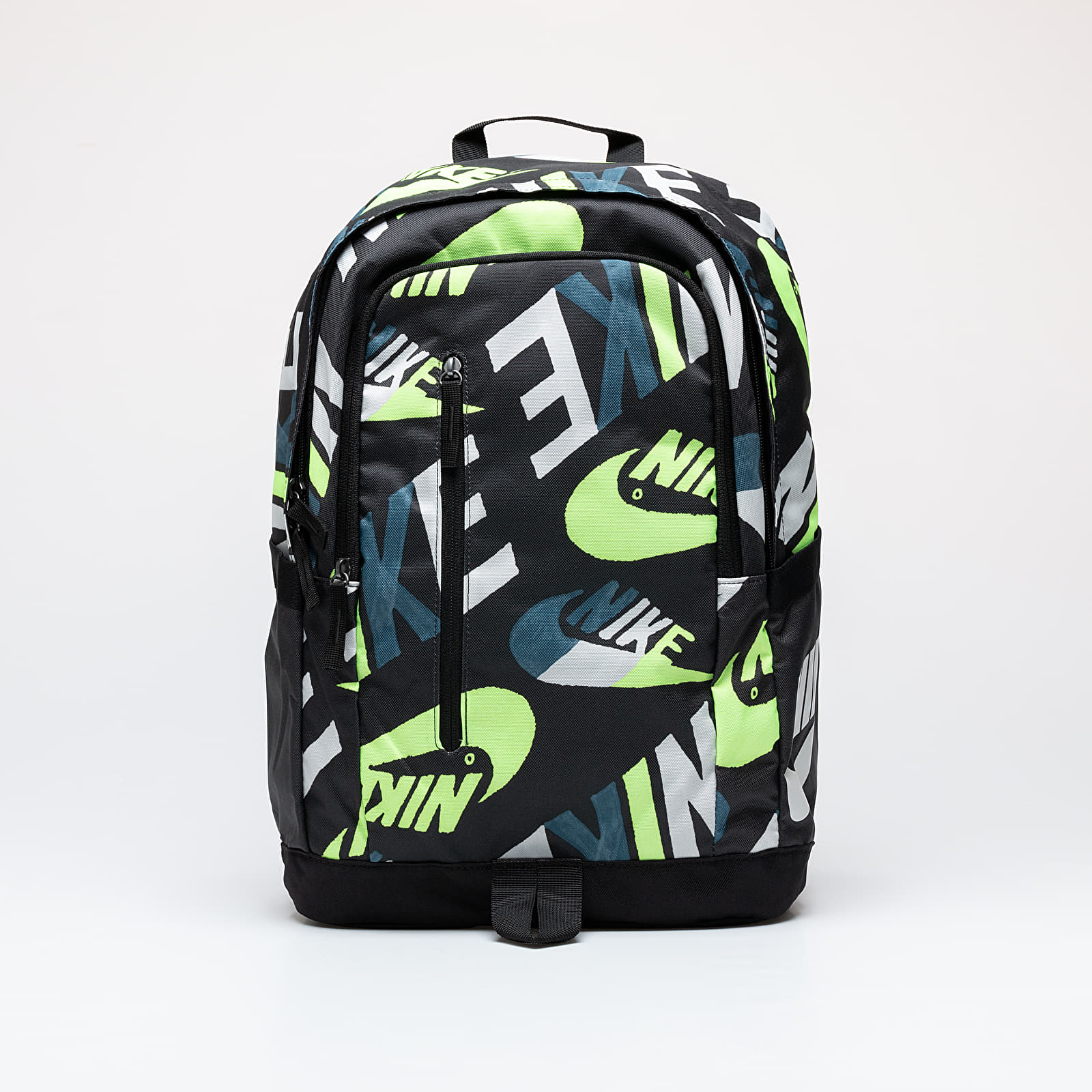 Nike All Access Soleday-2.0 AOP