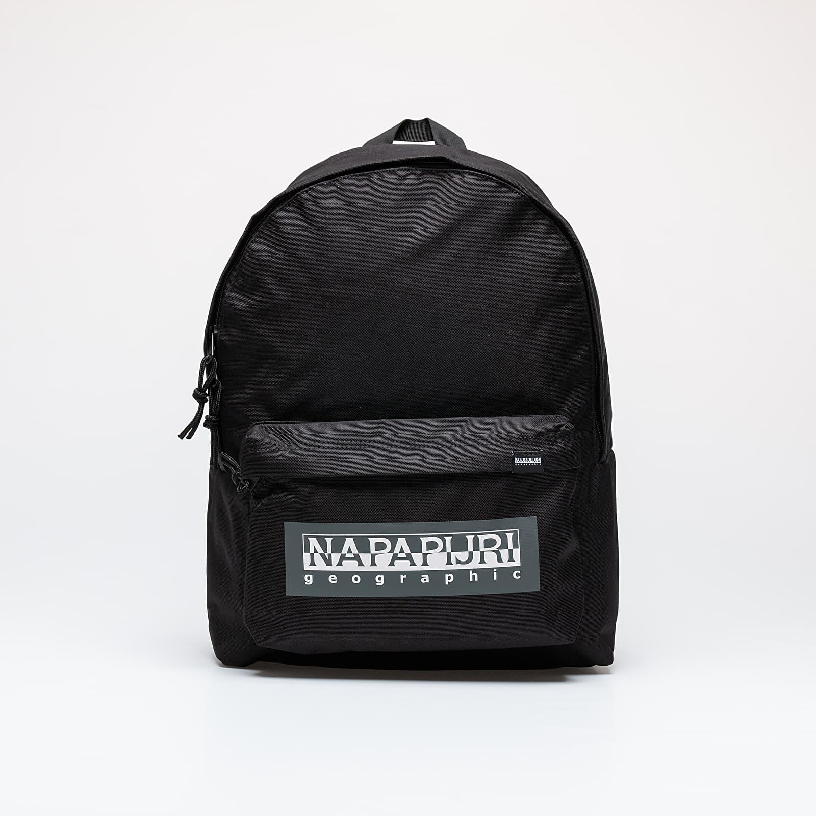 NAPAPIJRI Hox Backpack