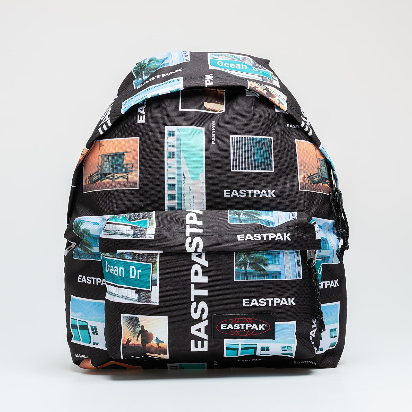 EASTPAK Padded Pak'r® Backpack