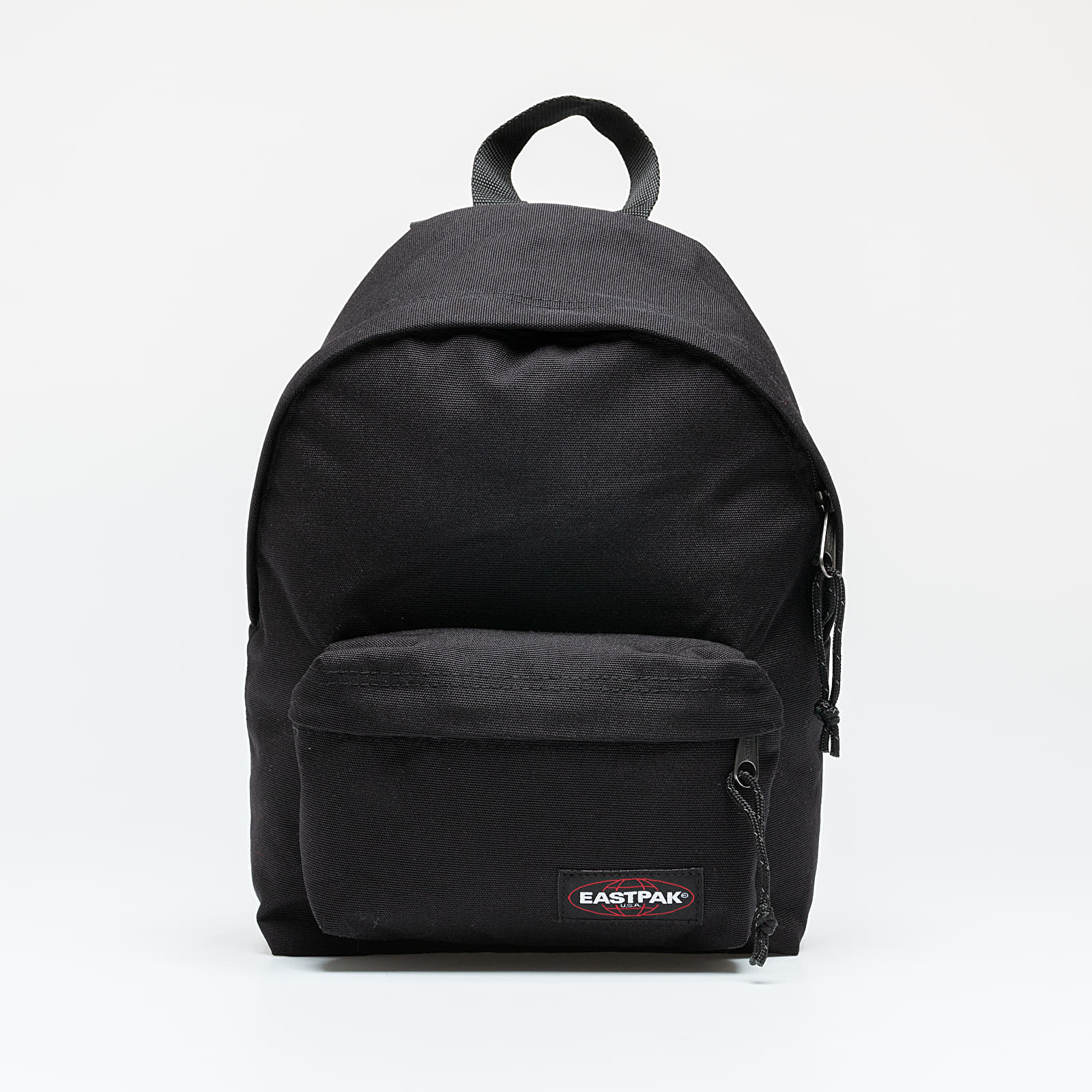 Batohy EASTPAK Orbit Backpack Black