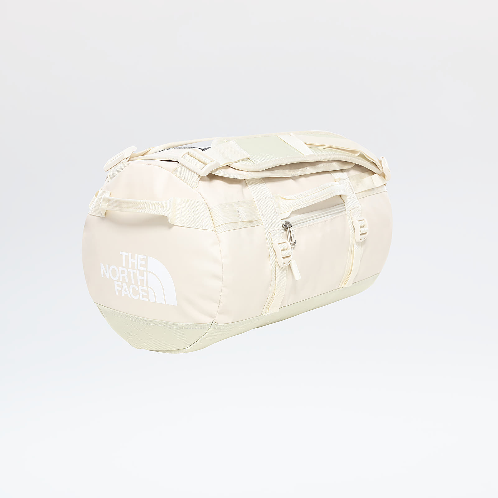 The North Face Base Camp Extra Small Duffel Bag