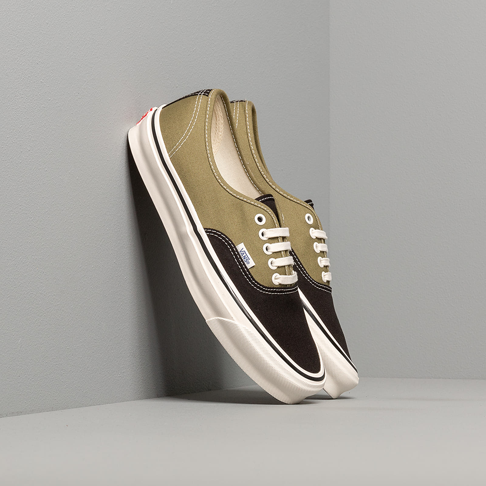 Vans OG Authentic LX (OG)