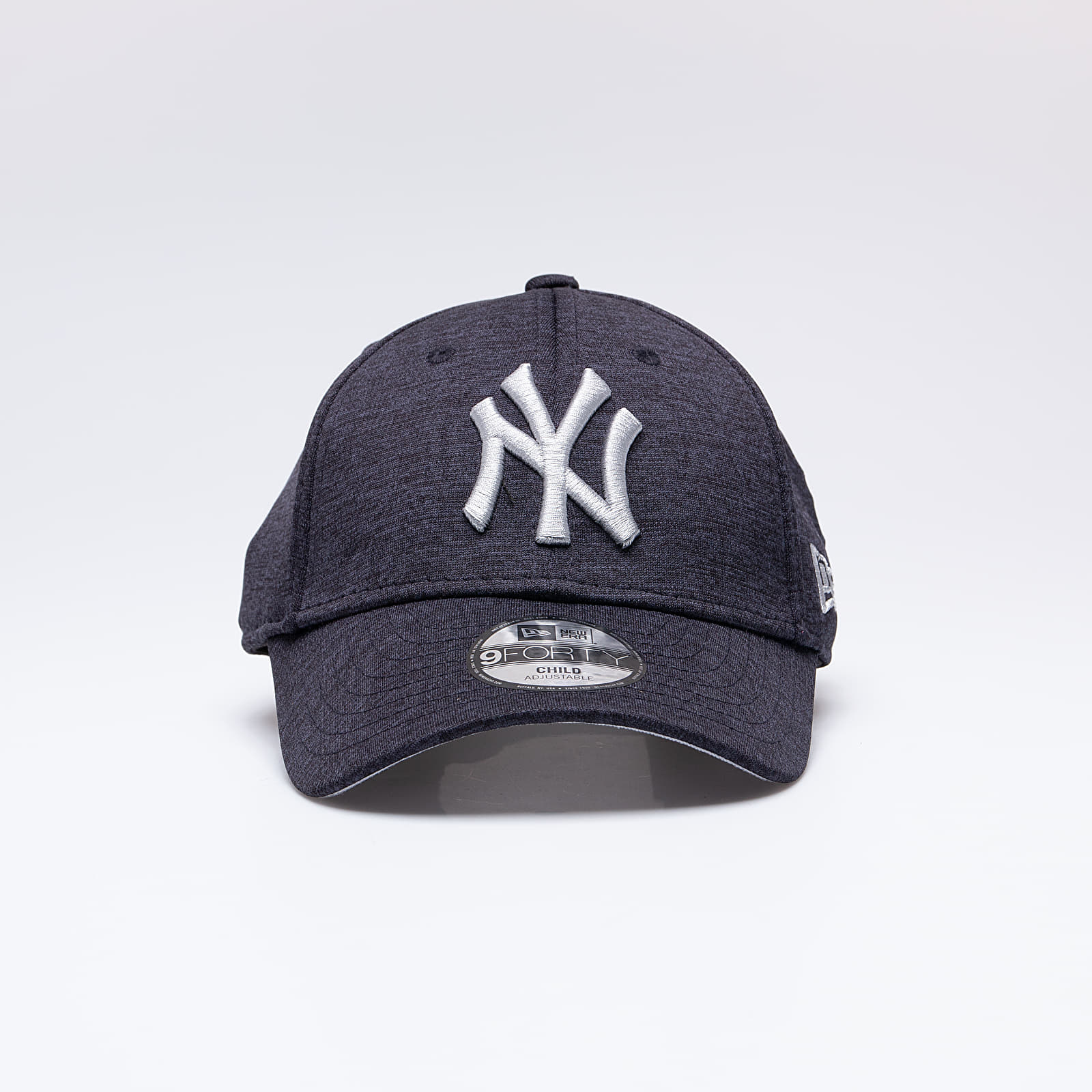 New Era 9Forty MLB Team Shadow Tech New York Yankees Cap