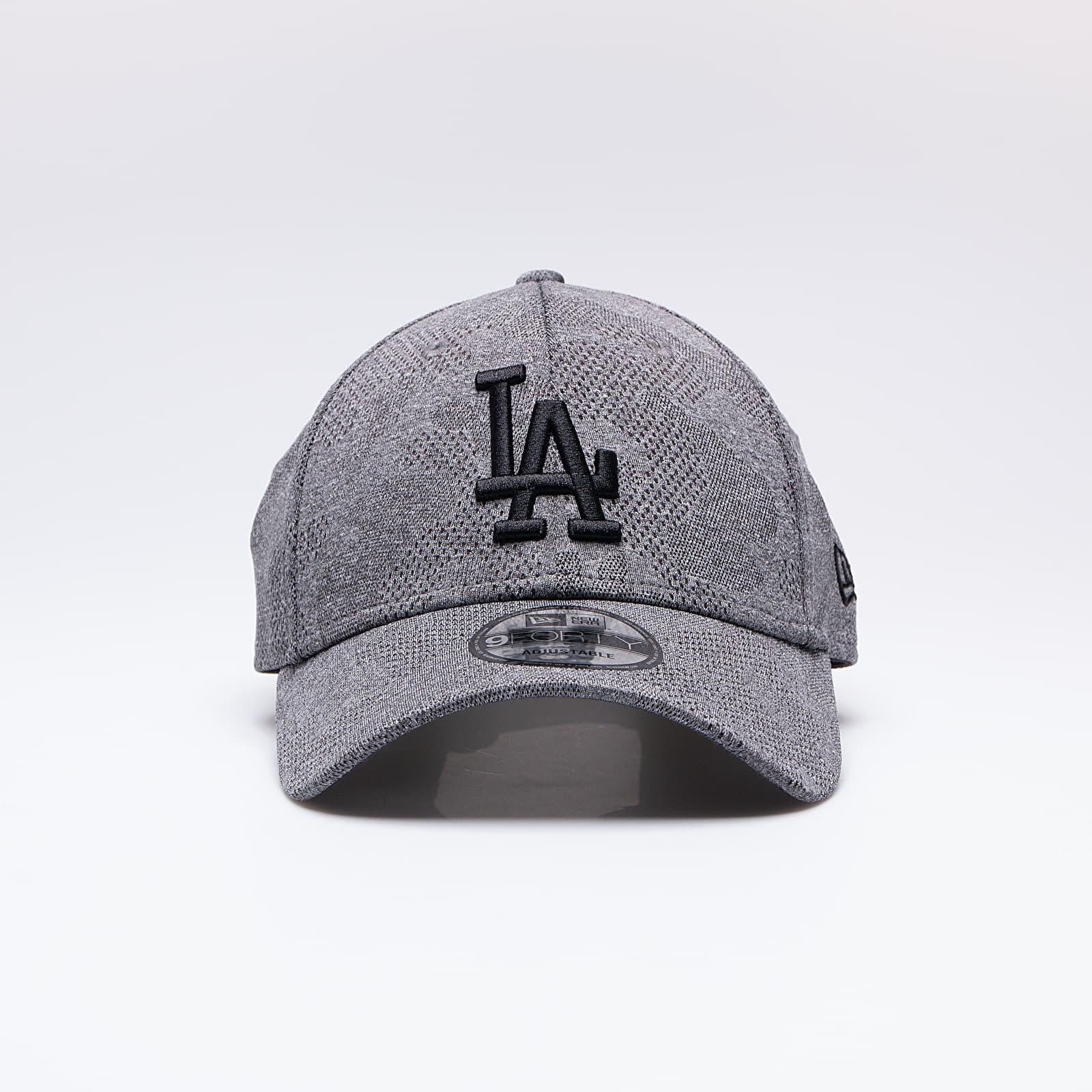 New Era 9Forty MLB Engineered Plus Los Angeles Dodgers Cap
