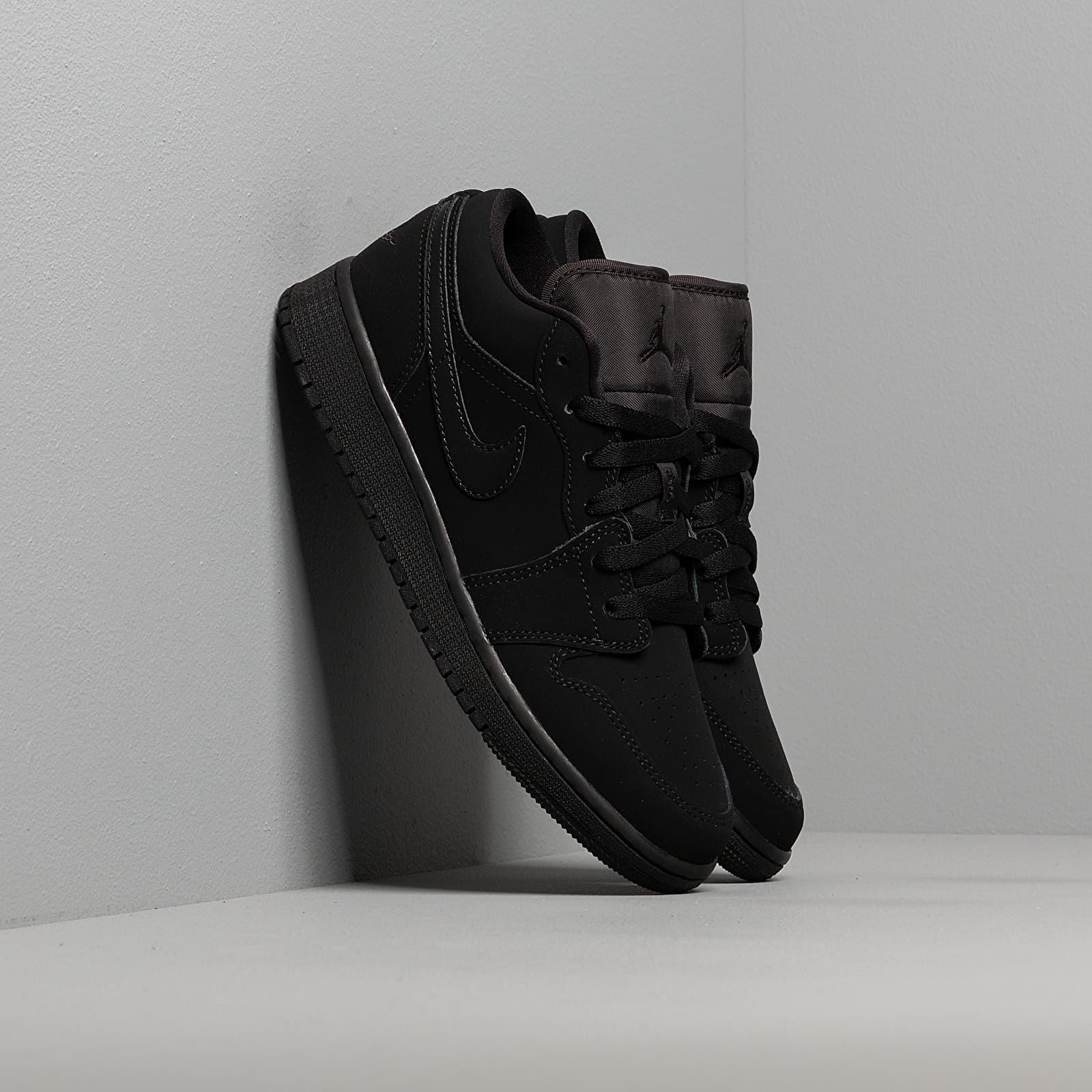 Air Jordan 1 Low (GS)